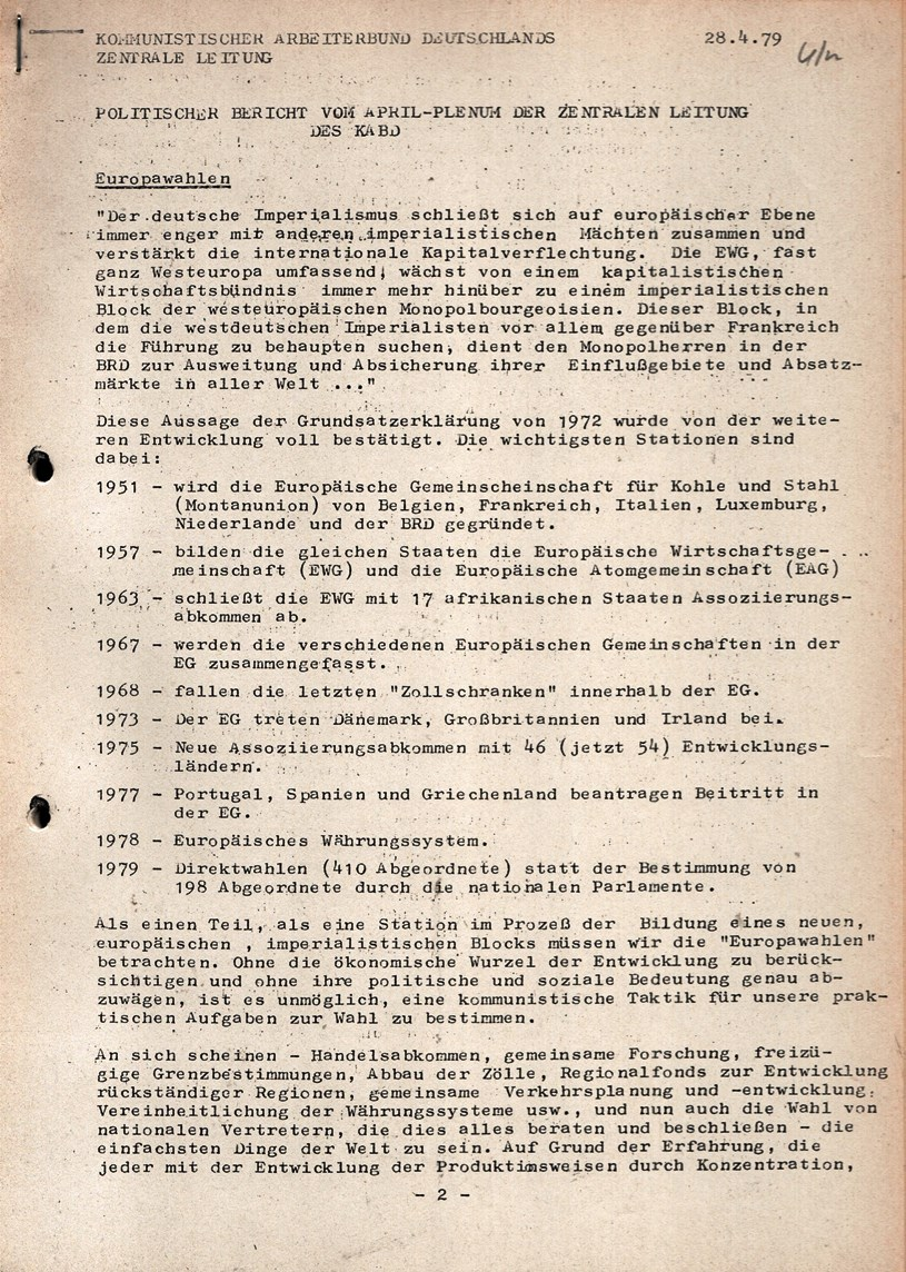 KABD_ZL_1979_PolBericht_vom_April_Plenum_001