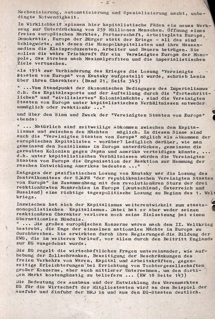 KABD_ZL_1979_PolBericht_vom_April_Plenum_002