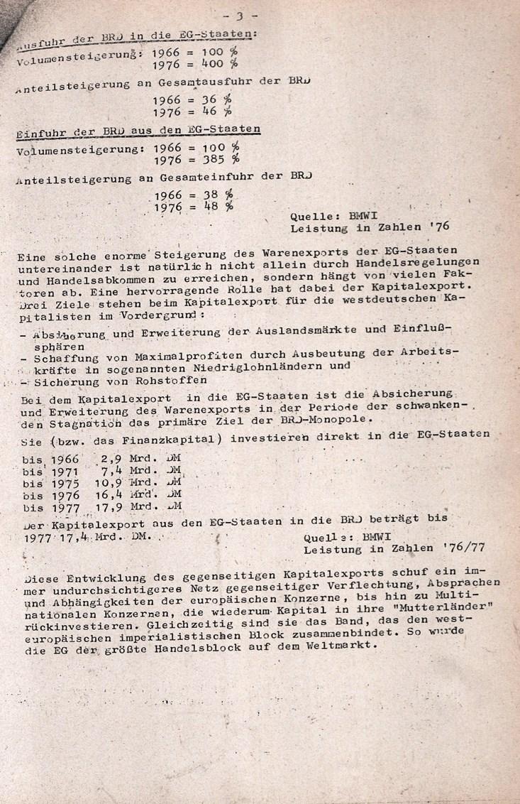 KABD_ZL_1979_PolBericht_vom_April_Plenum_003