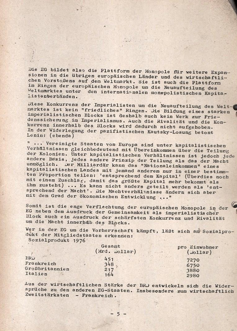 KABD_ZL_1979_PolBericht_vom_April_Plenum_004