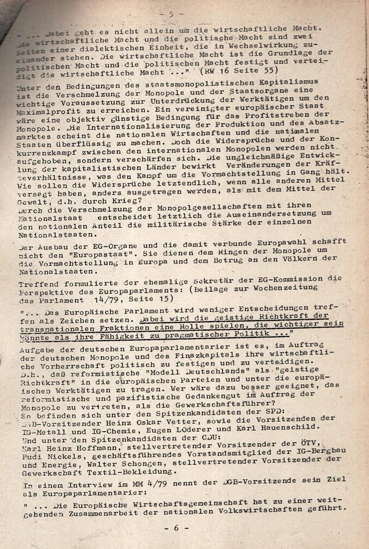 KABD_ZL_1979_PolBericht_vom_April_Plenum_005