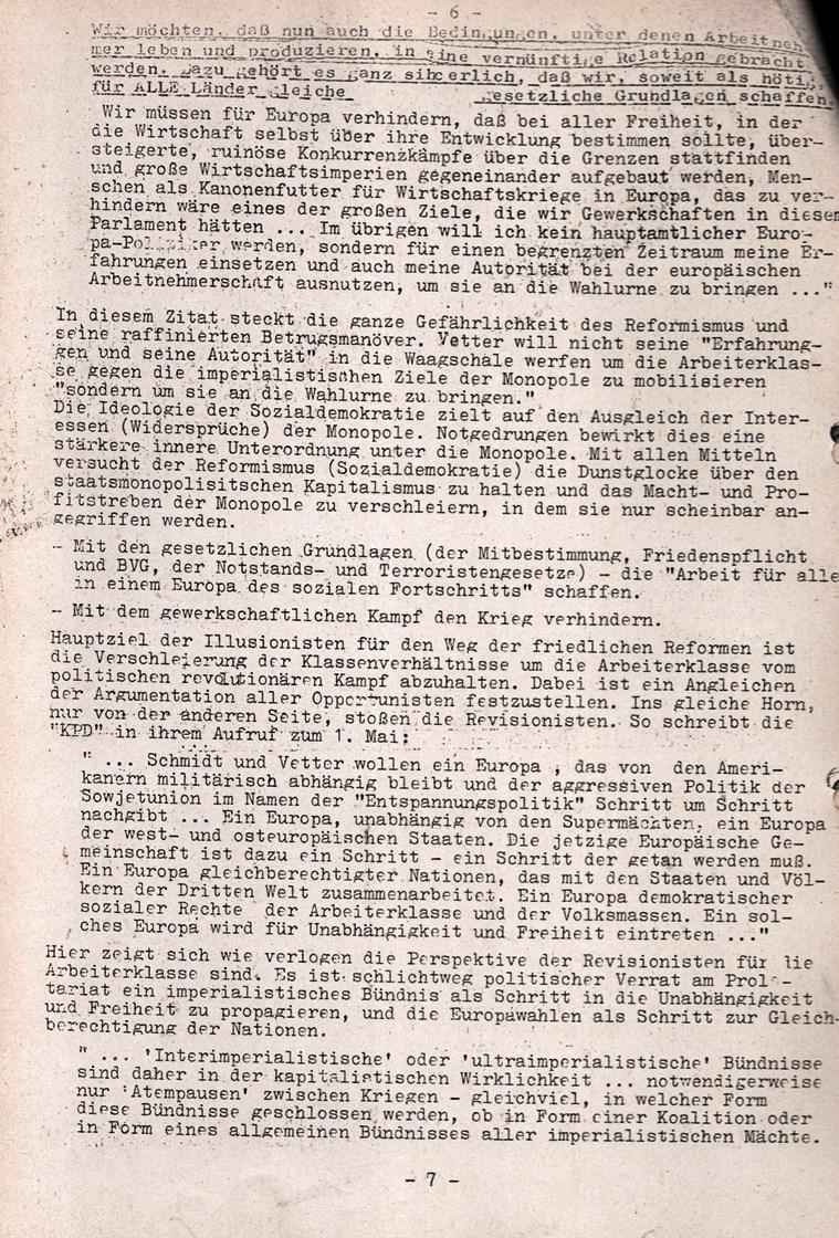 KABD_ZL_1979_PolBericht_vom_April_Plenum_006
