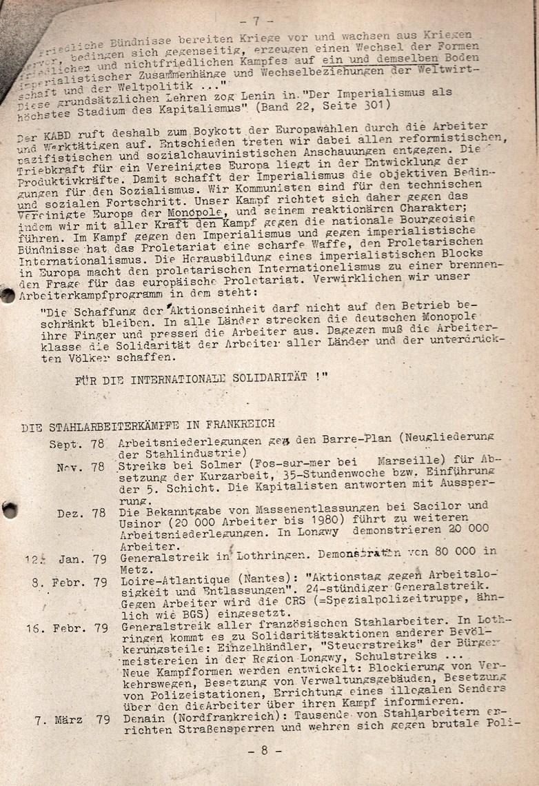KABD_ZL_1979_PolBericht_vom_April_Plenum_007