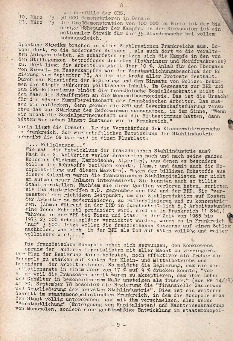 KABD_ZL_1979_PolBericht_vom_April_Plenum_008