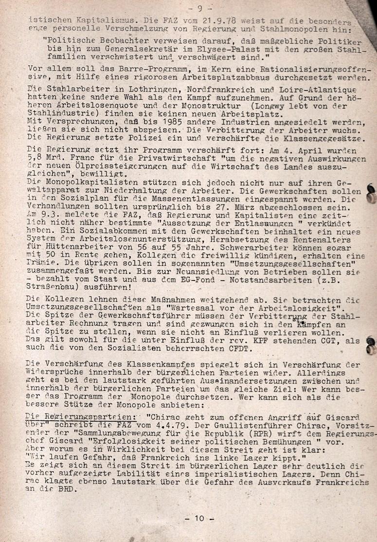 KABD_ZL_1979_PolBericht_vom_April_Plenum_009