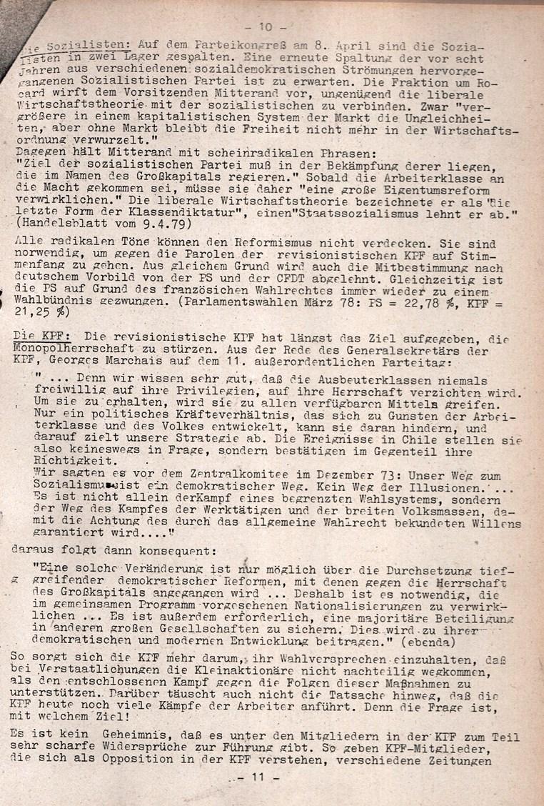 KABD_ZL_1979_PolBericht_vom_April_Plenum_010