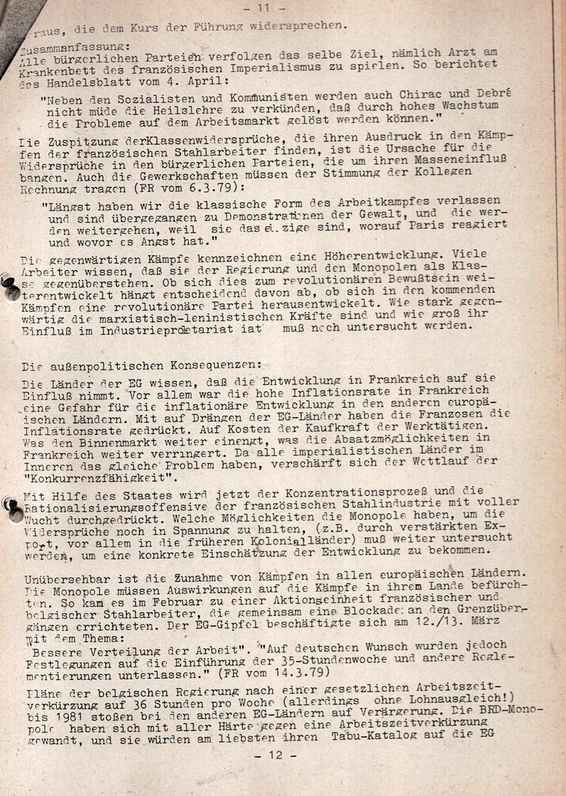 KABD_ZL_1979_PolBericht_vom_April_Plenum_011