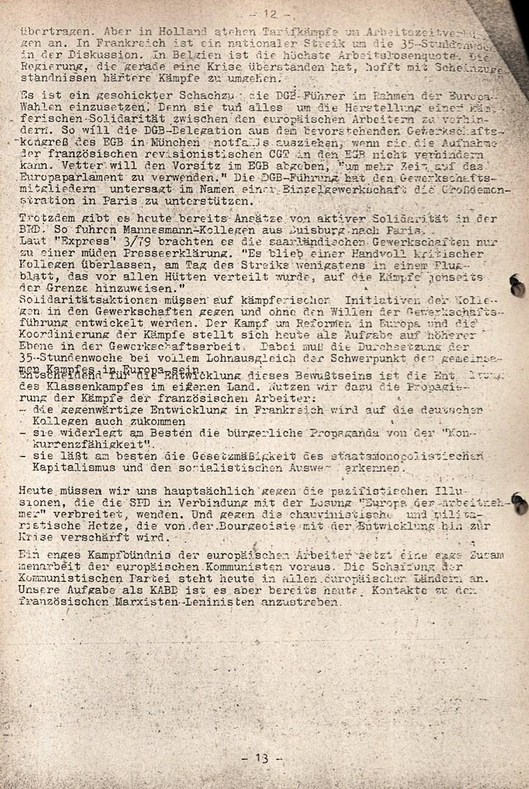 KABD_ZL_1979_PolBericht_vom_April_Plenum_012