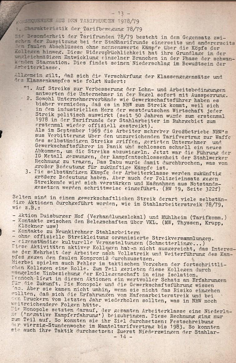 KABD_ZL_1979_PolBericht_vom_April_Plenum_013