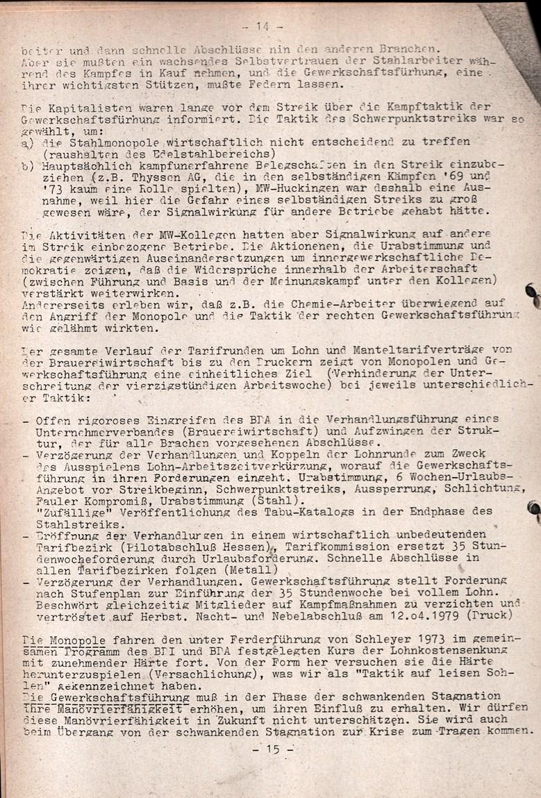 KABD_ZL_1979_PolBericht_vom_April_Plenum_014