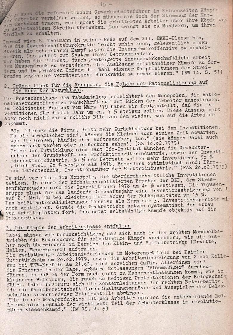 KABD_ZL_1979_PolBericht_vom_April_Plenum_015