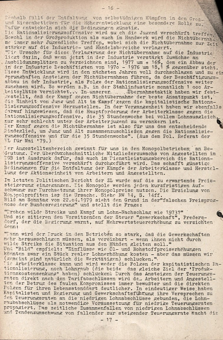 KABD_ZL_1979_PolBericht_vom_April_Plenum_016