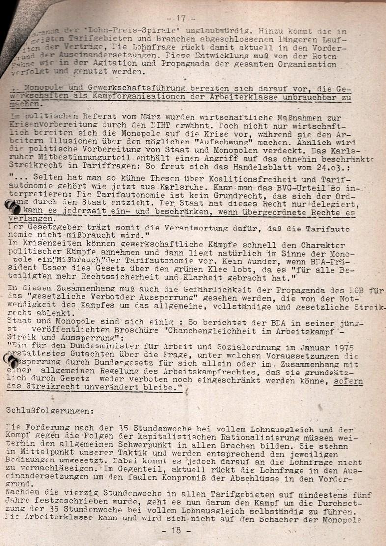 KABD_ZL_1979_PolBericht_vom_April_Plenum_017