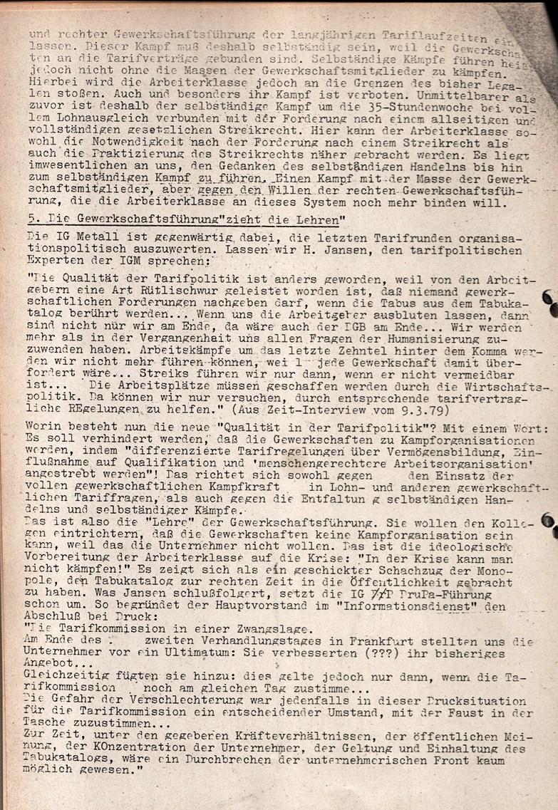 KABD_ZL_1979_PolBericht_vom_April_Plenum_018