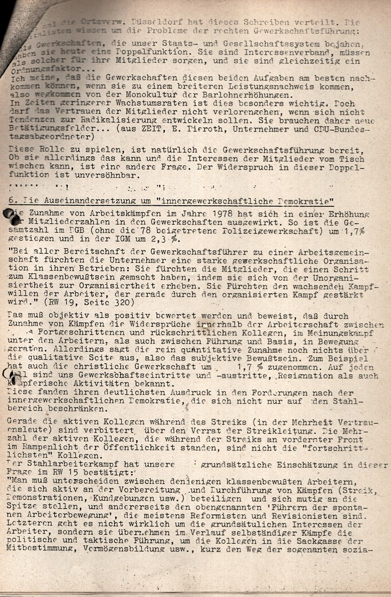 KABD_ZL_1979_PolBericht_vom_April_Plenum_019