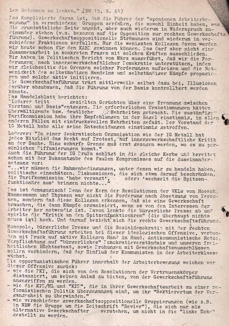 KABD_ZL_1979_PolBericht_vom_April_Plenum_020