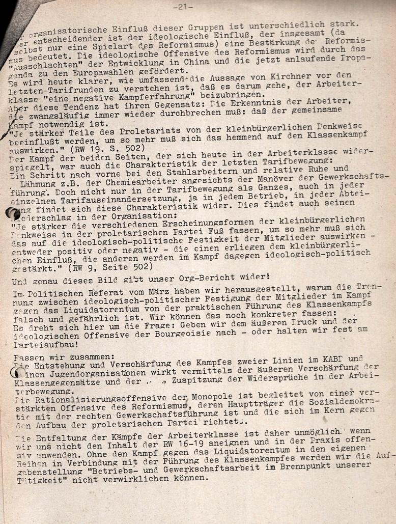 KABD_ZL_1979_PolBericht_vom_April_Plenum_021