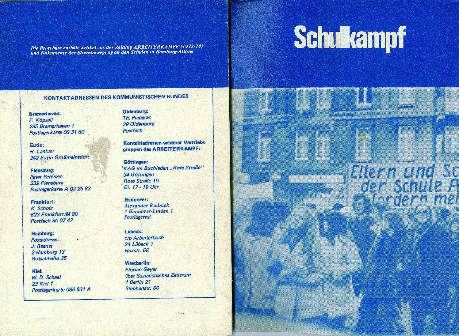 KB_Schulkampf001