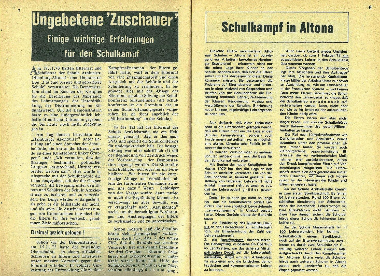 KB_Schulkampf006