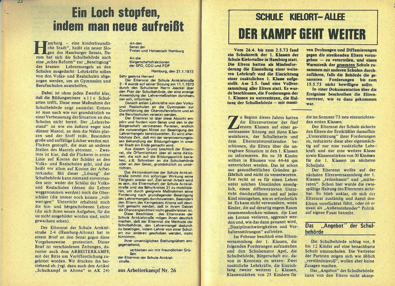 KB_Schulkampf014