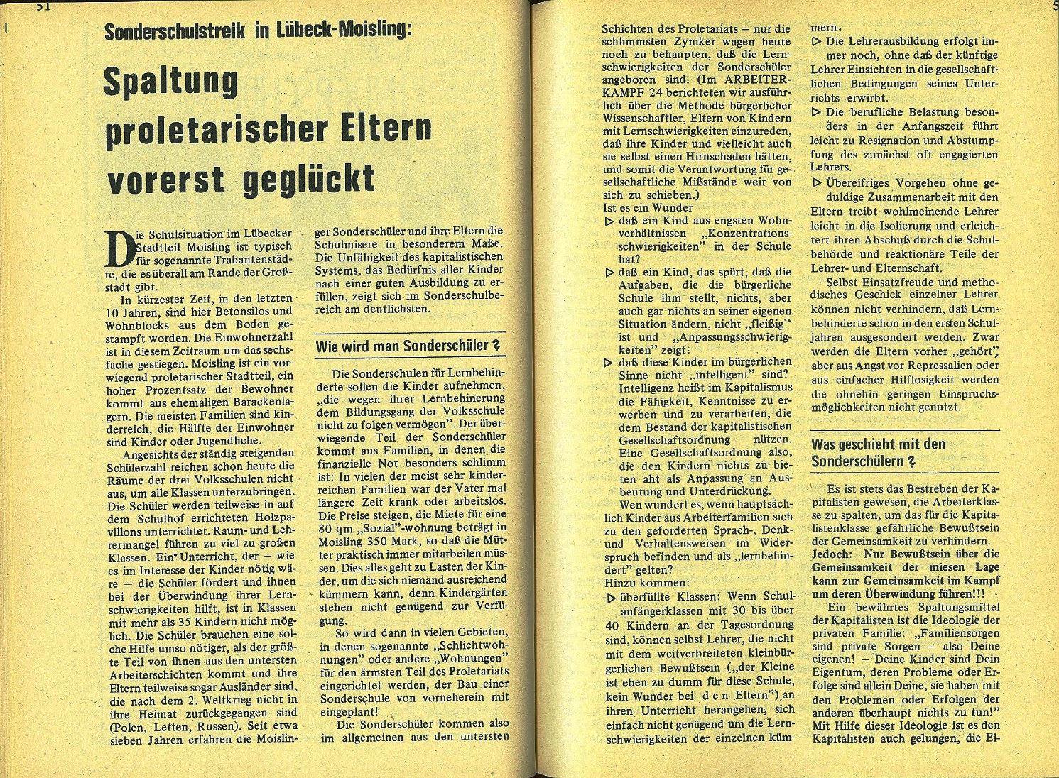 KB_Schulkampf028