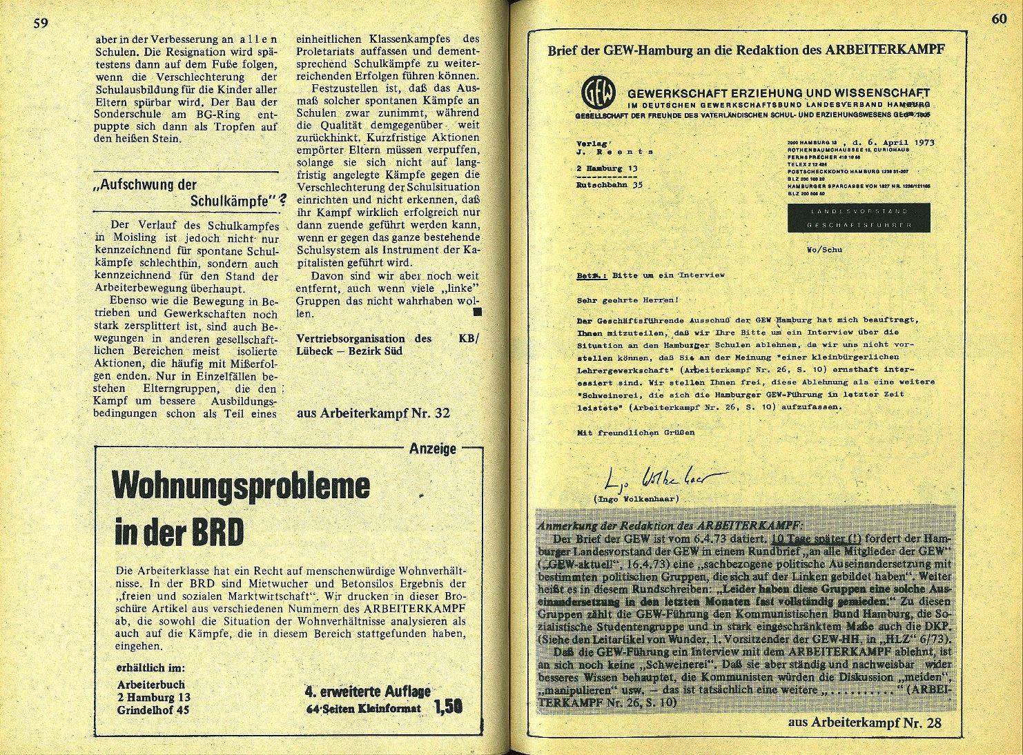 KB_Schulkampf032