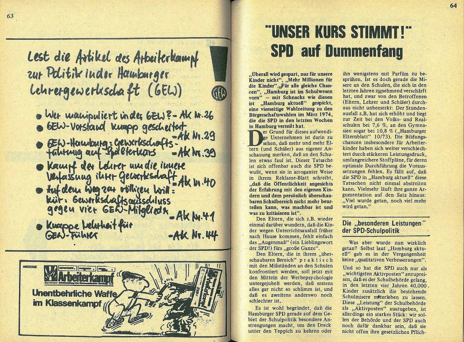 KB_Schulkampf034
