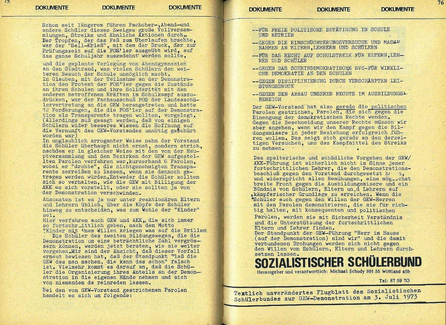 KB_Schulkampf040
