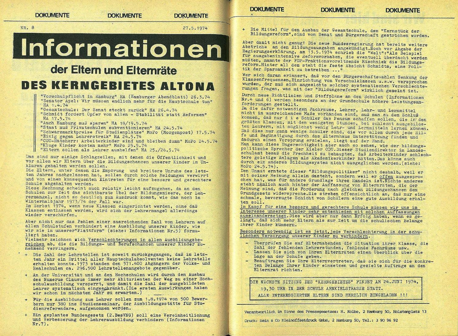 KB_Schulkampf050