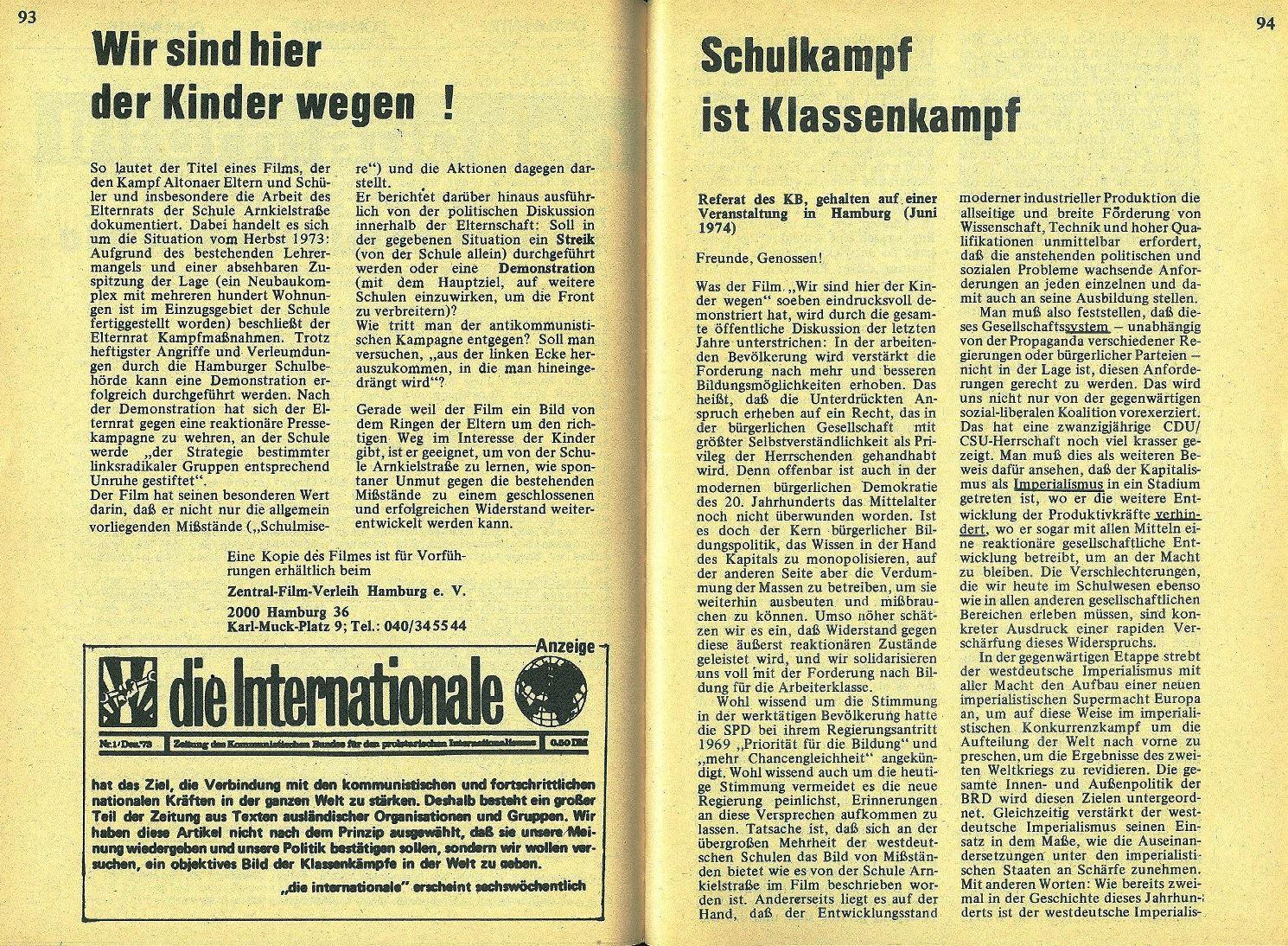 KB_Schulkampf051