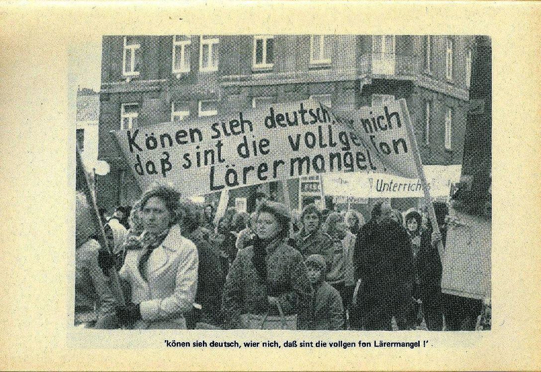 KB_Schulkampf054