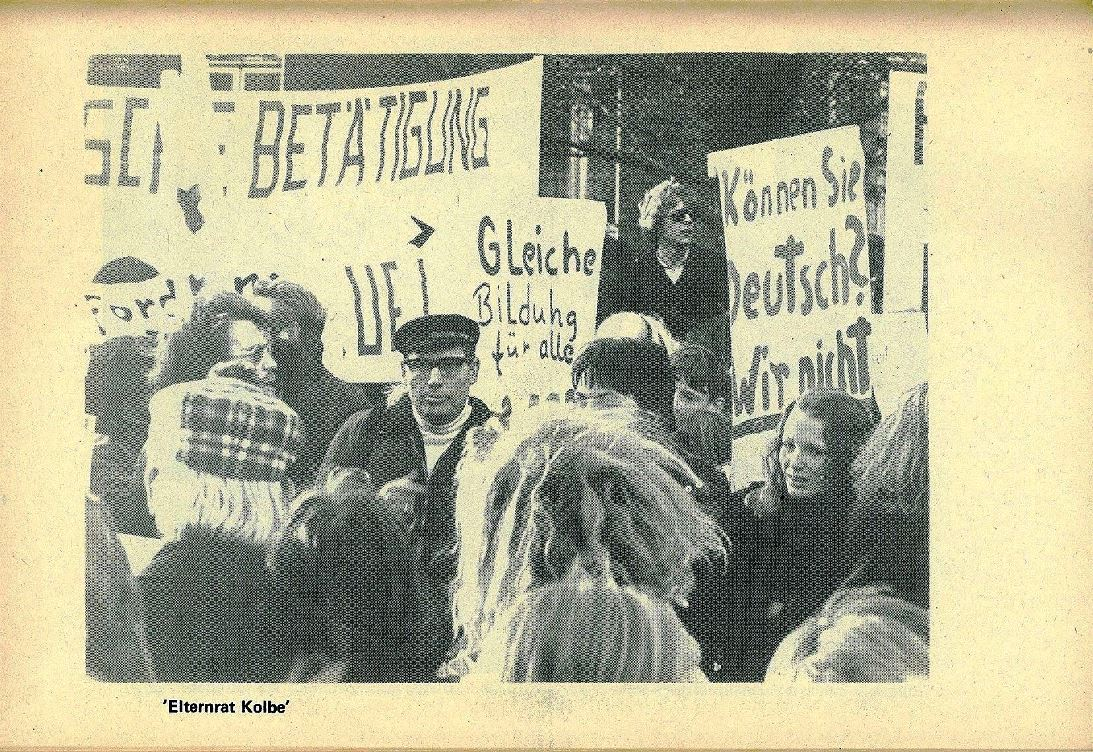 KB_Schulkampf060
