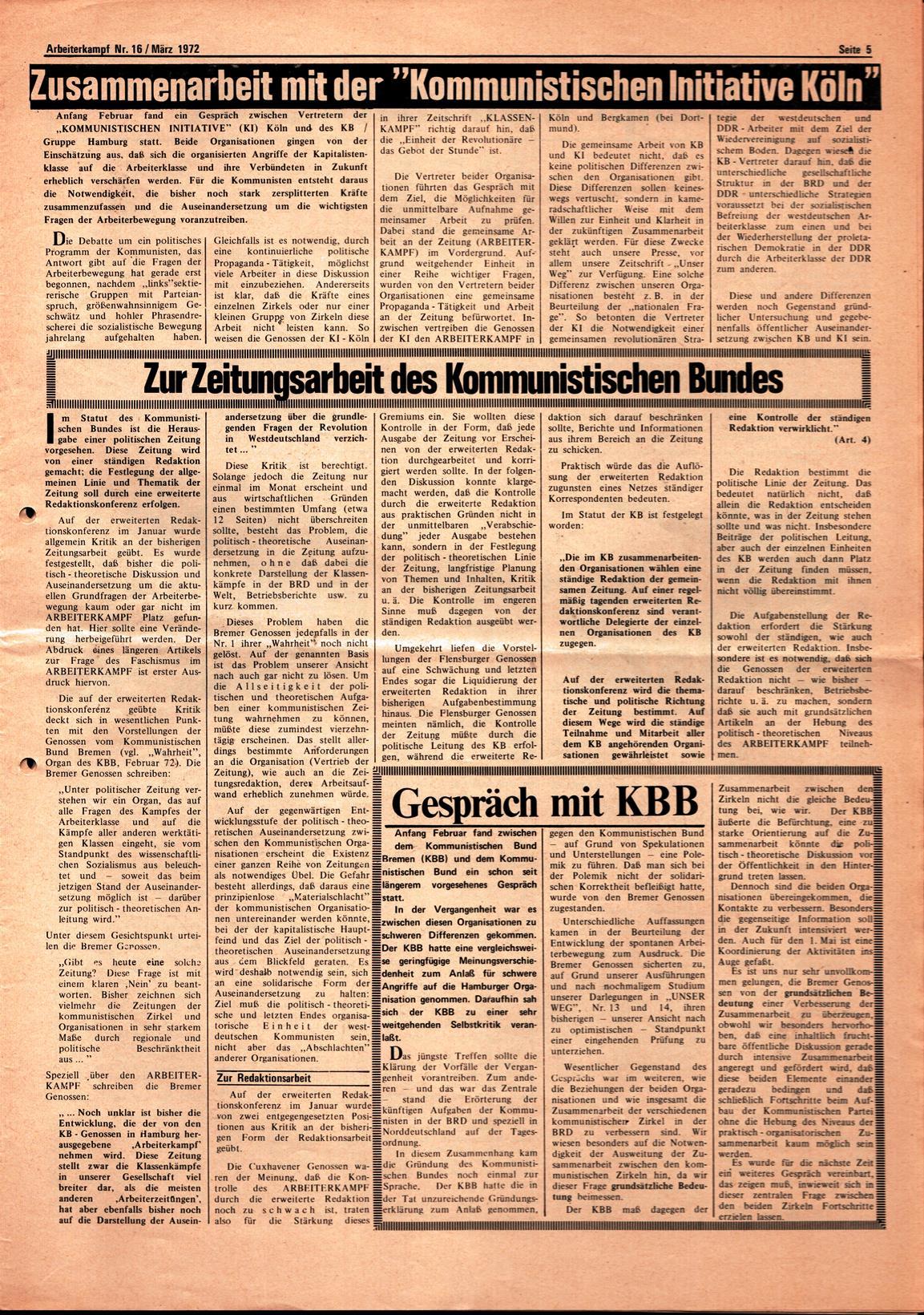 KB_AK_1972_016_005