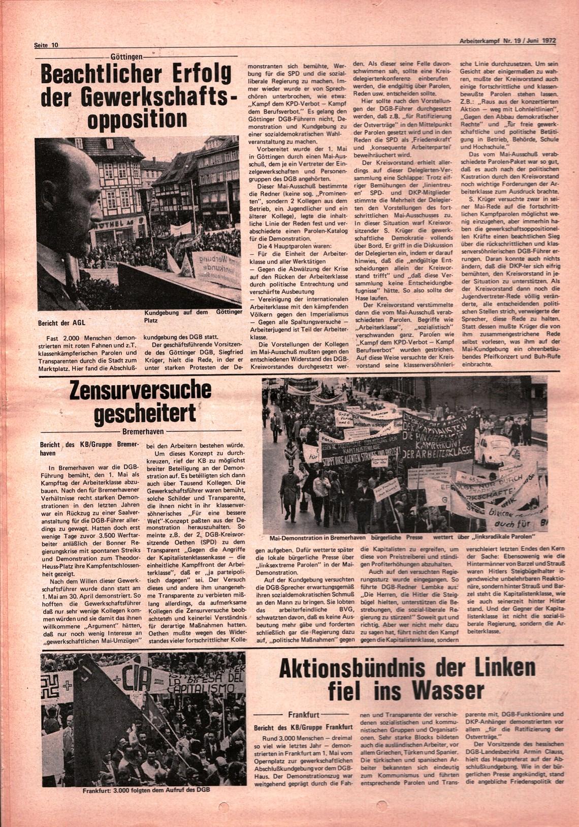 KB_AK_1972_019_010