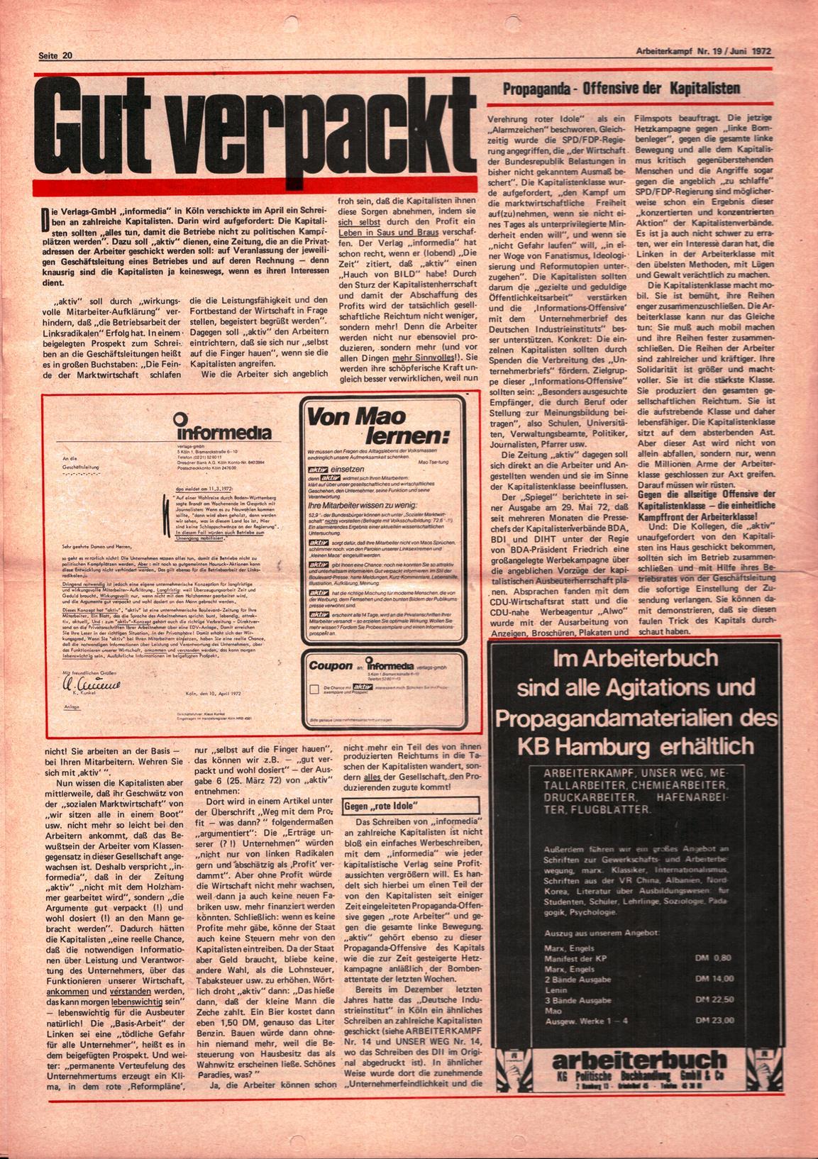 KB_AK_1972_019_020