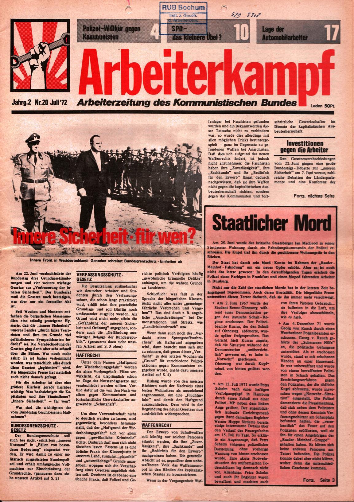 KB_AK_1972_020_001