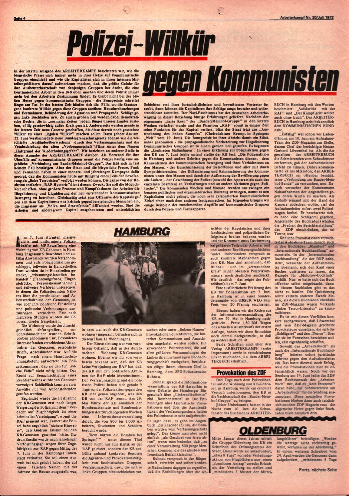 KB_AK_1972_020_004