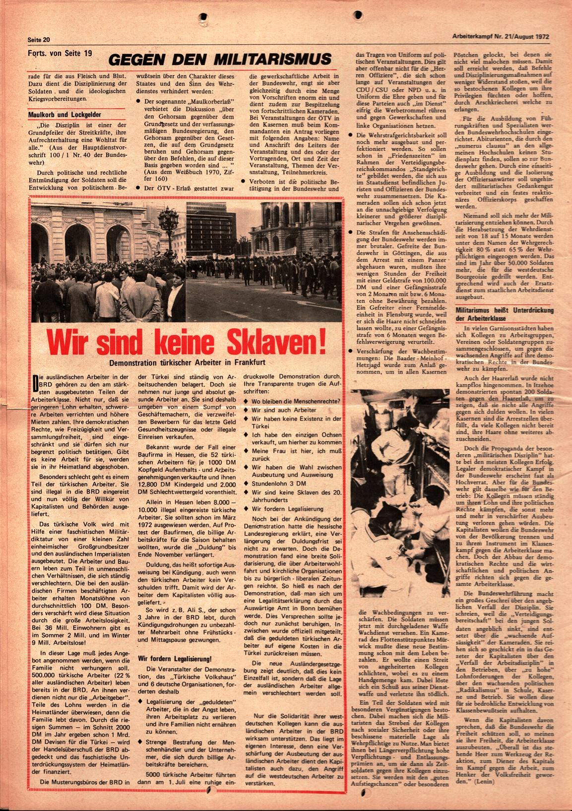 KB_AK_1972_021_020