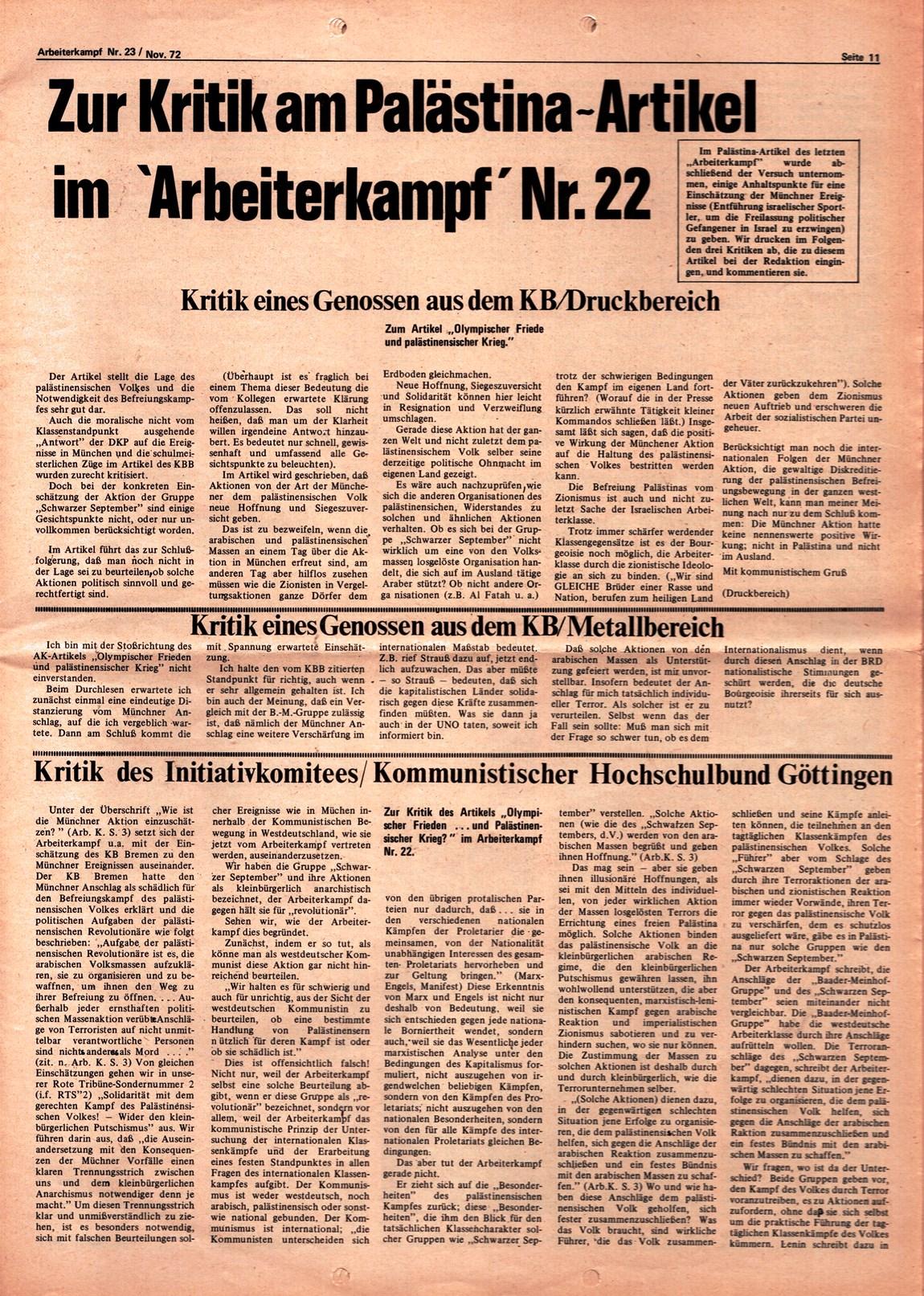 KB_AK_1972_023_011