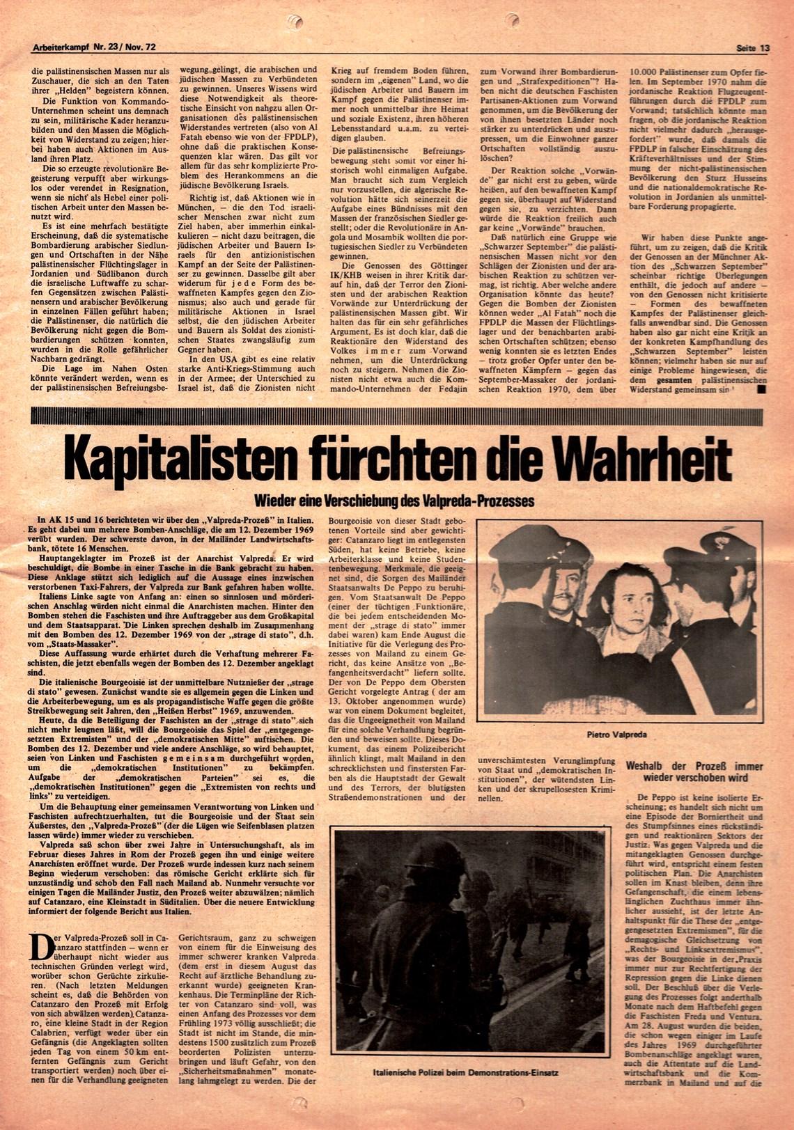 KB_AK_1972_023_013