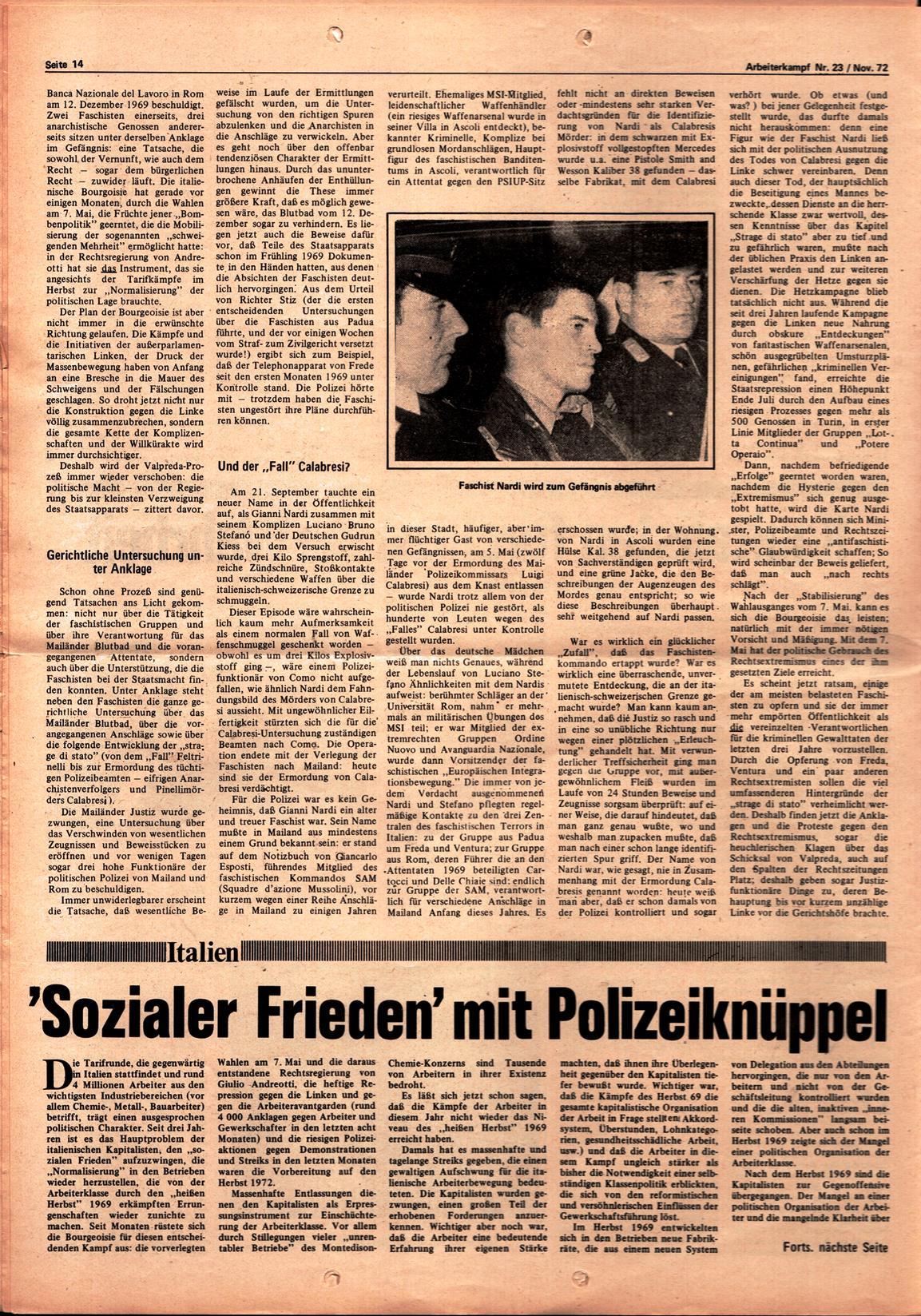KB_AK_1972_023_014