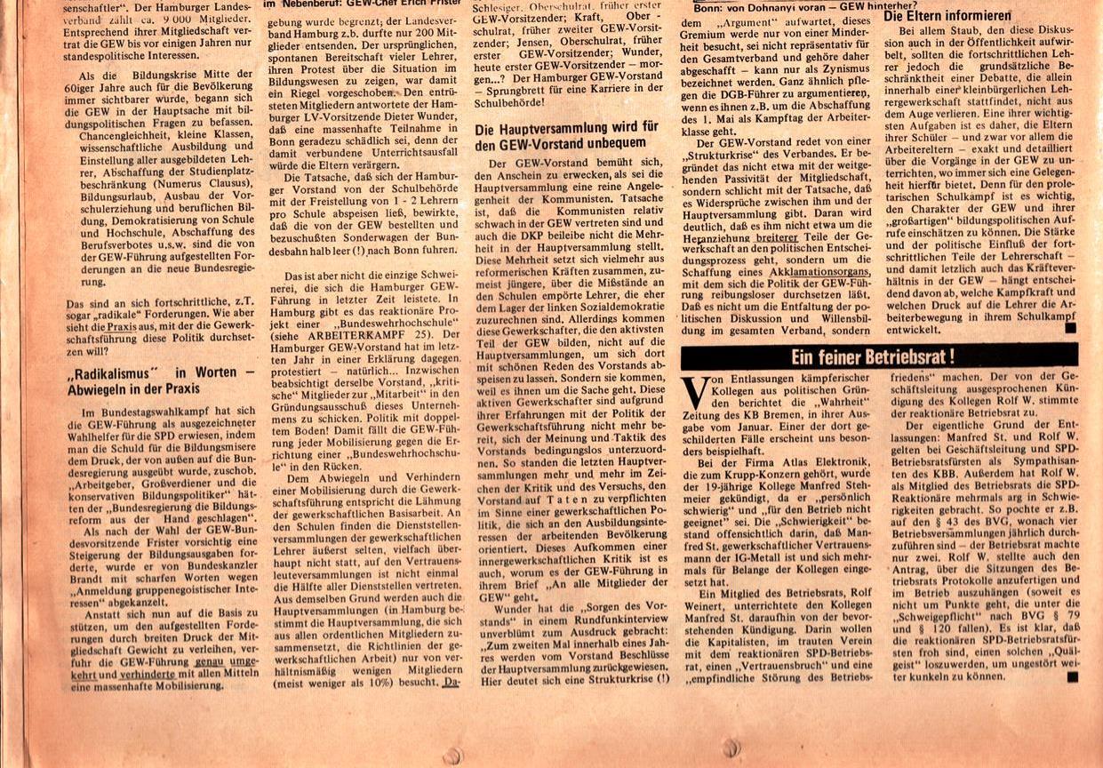 KB_AK_1973_026_020