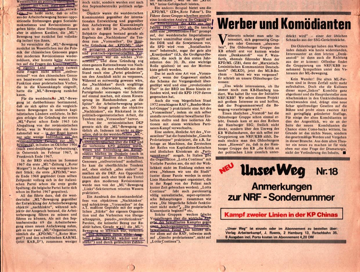 KB_AK_1973_026_022