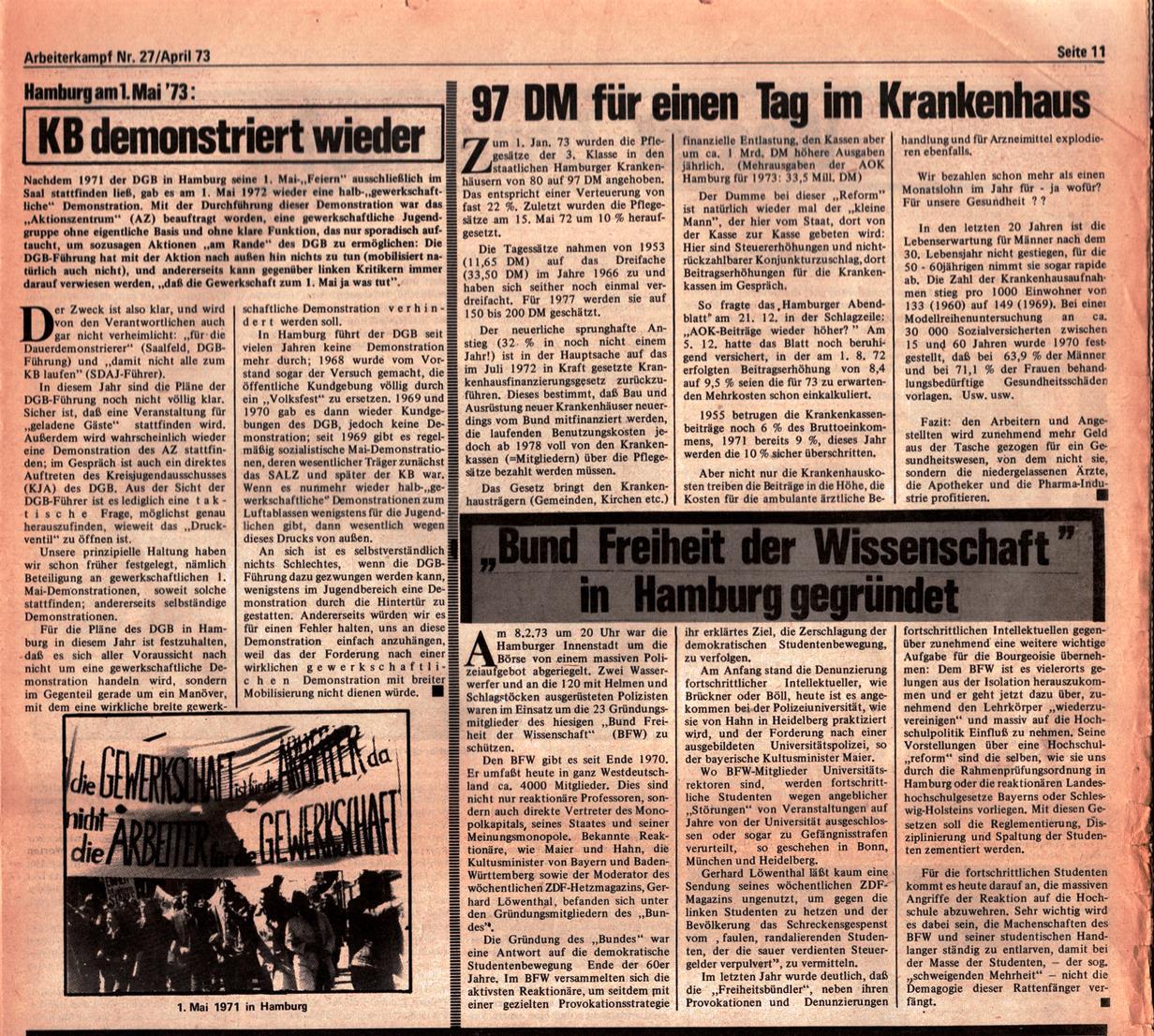 KB_AK_1973_027_021