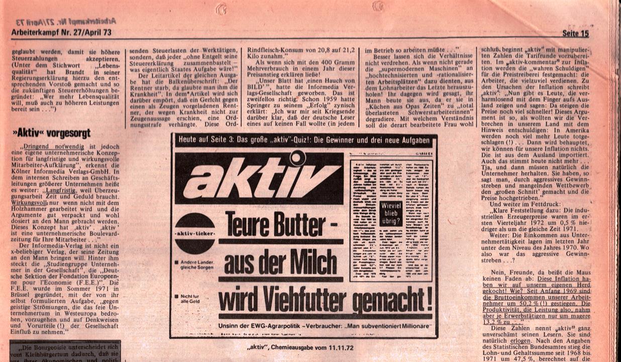 KB_AK_1973_027_029