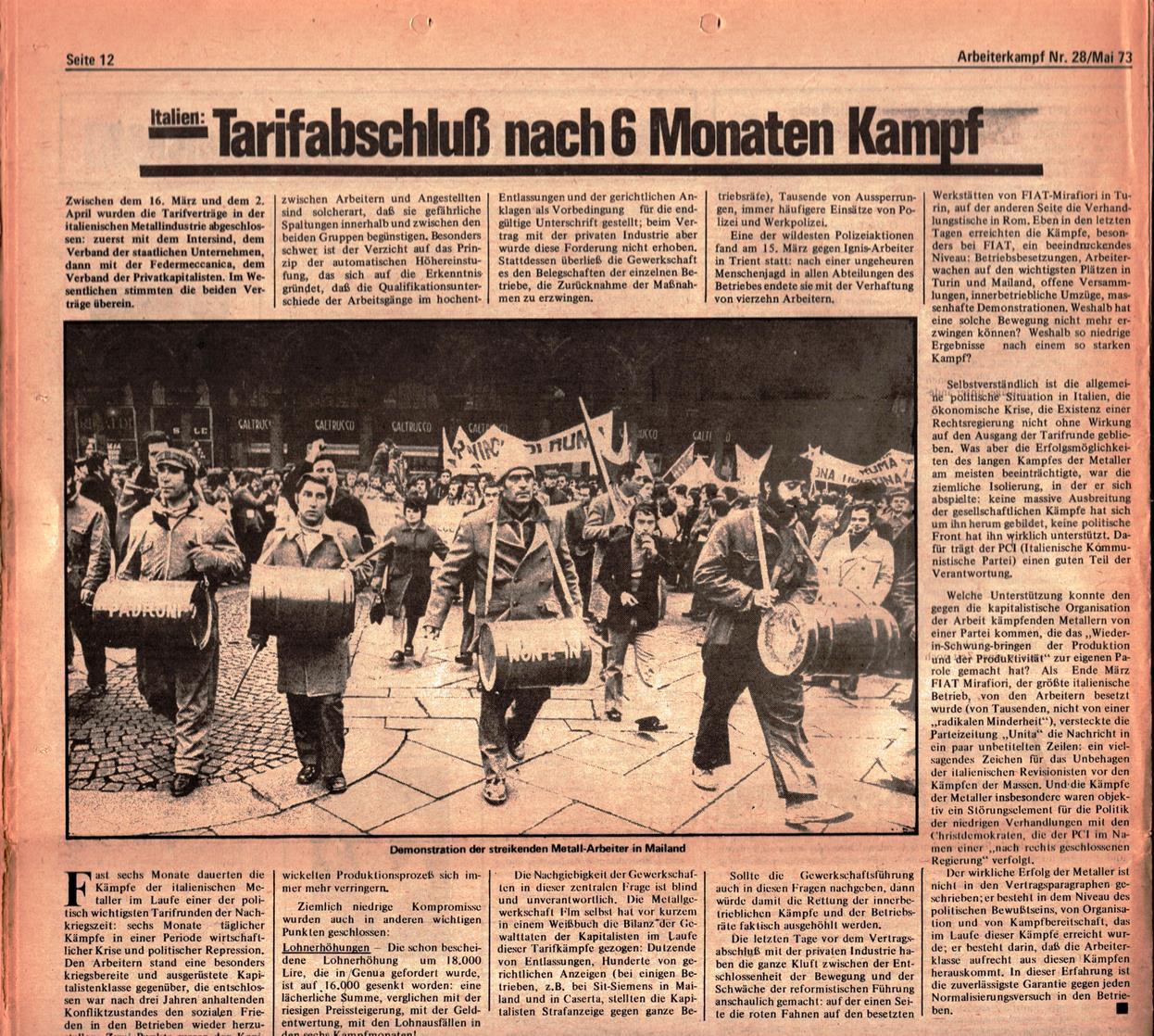 KB_AK_1973_028_023