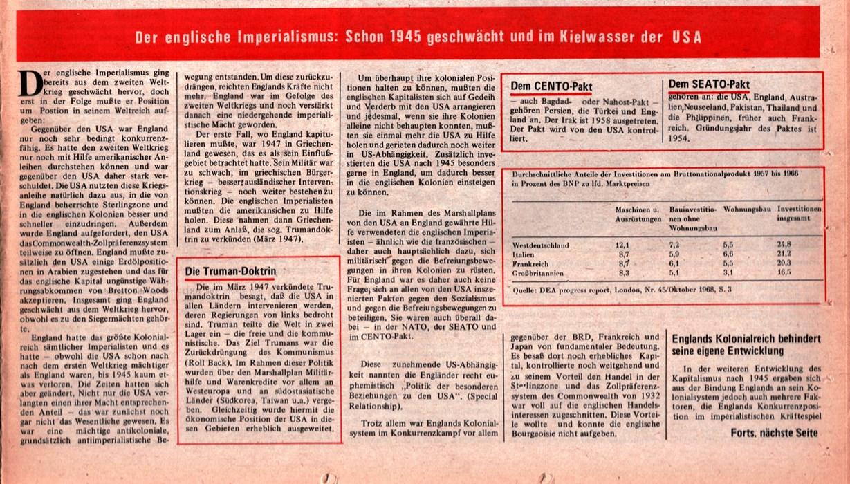 KB_AK_1973_028_030