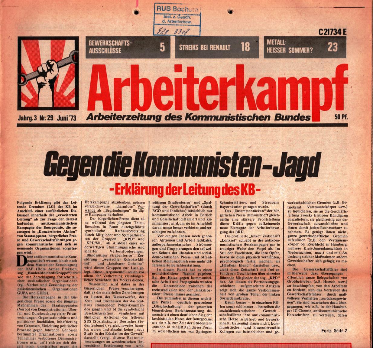 KB_AK_1973_029_001