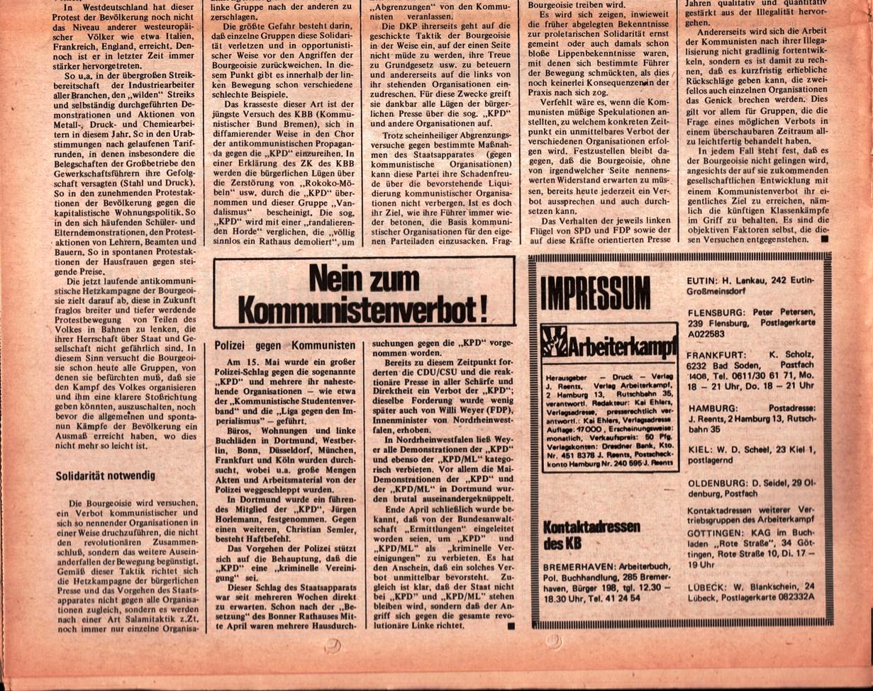KB_AK_1973_029_004