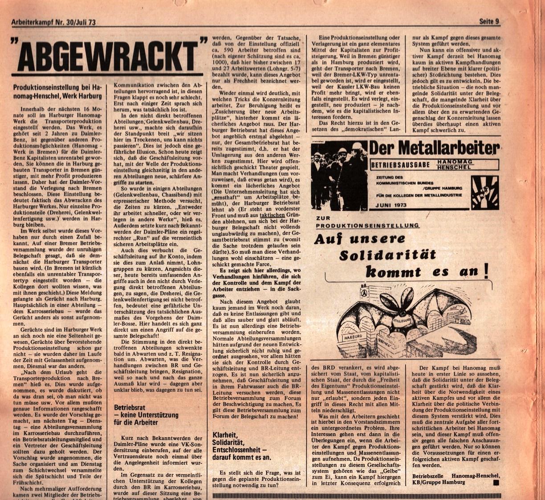 KB_AK_1973_030_017